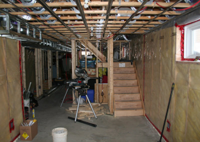 basement_2011_before1