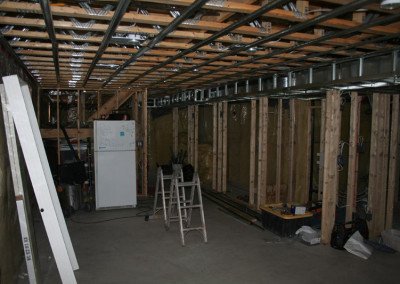 basement_2011_before2