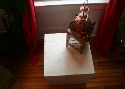 concrete_sidetable2