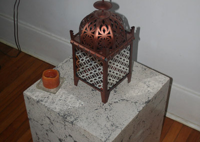 concrete_sidetable3
