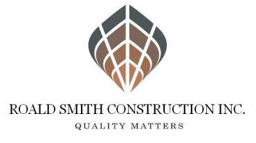 Roald Smith Construction