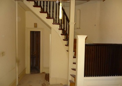 belleville_renovation (4)
