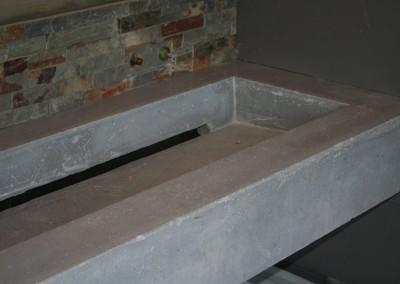 concrete2015 (3)