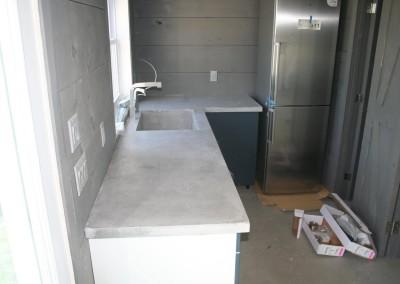 concrete2015 (5)