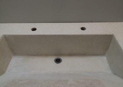concretesink (1)